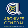 ArchivesCentral