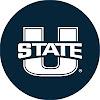 USU Eastern - Price