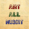 Art All Night Pittsburgh