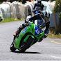 Darren O'Rourke Racing