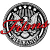 Freebandz Films