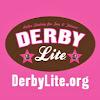 DerbyLiteFitness
