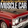 musclecarmagazine