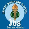 Jaypee Business School