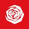Partij van de Arbeid (PvdA)