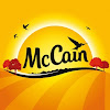 McCain Australia