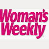 WomansWeekly