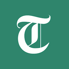 Tampa Bay Times Youtube