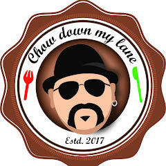 Chow down my lane
