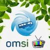 OmnibussimulatorTV