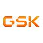 GSK Türkiye  Youtube video kanalı Profil Fotoğrafı