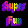 SuperFunReviews