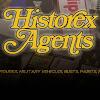 Historex Agents