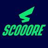 ScoooreBelgium