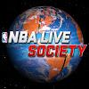 NBA Live Society