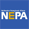 NEPA Alliance