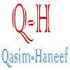 Qasim Haneef