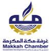 MAKKAH chamber