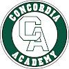 ConcordiaBeacons