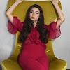 Nikki Hahn's Music Channel