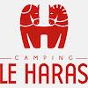 Camping Le Haras