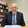 Terry Gorry Solicitor