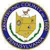 Armstrong County, Pa