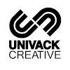 UNIVACK Creative