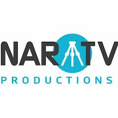 naratv1