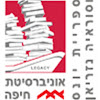 Younes and Soraya Nazarian Library