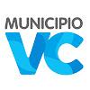 Municipio Villa Constitución