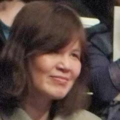 Joyce Hsieh