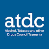 Alcohol, Tobacco and other Drugs Council (Tas)