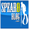 SpearoBlog Spearfishing Channel