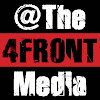 @THE 4FRONT MEDIA