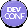 DevConf