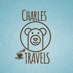 Charles Travels