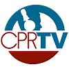 CyberPinoy TV