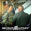 RecruitMilitary