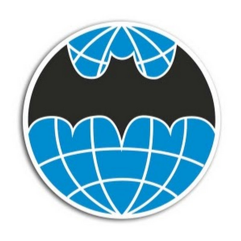 символ разведки картинки харн
