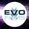 Evolutionary Films
