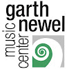 Garth Newel Music Center
