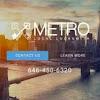Metro Local Locksmith
