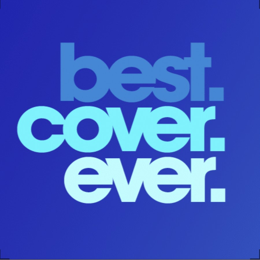 best cover ever youtube