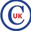 Cable Labels UK