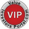 valueinvestorsportal