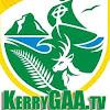 Kerry GAATV