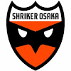 SHRIKER TV