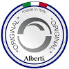 Alberti Umberto S.r.l.