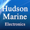 Hudson Marine Electronics